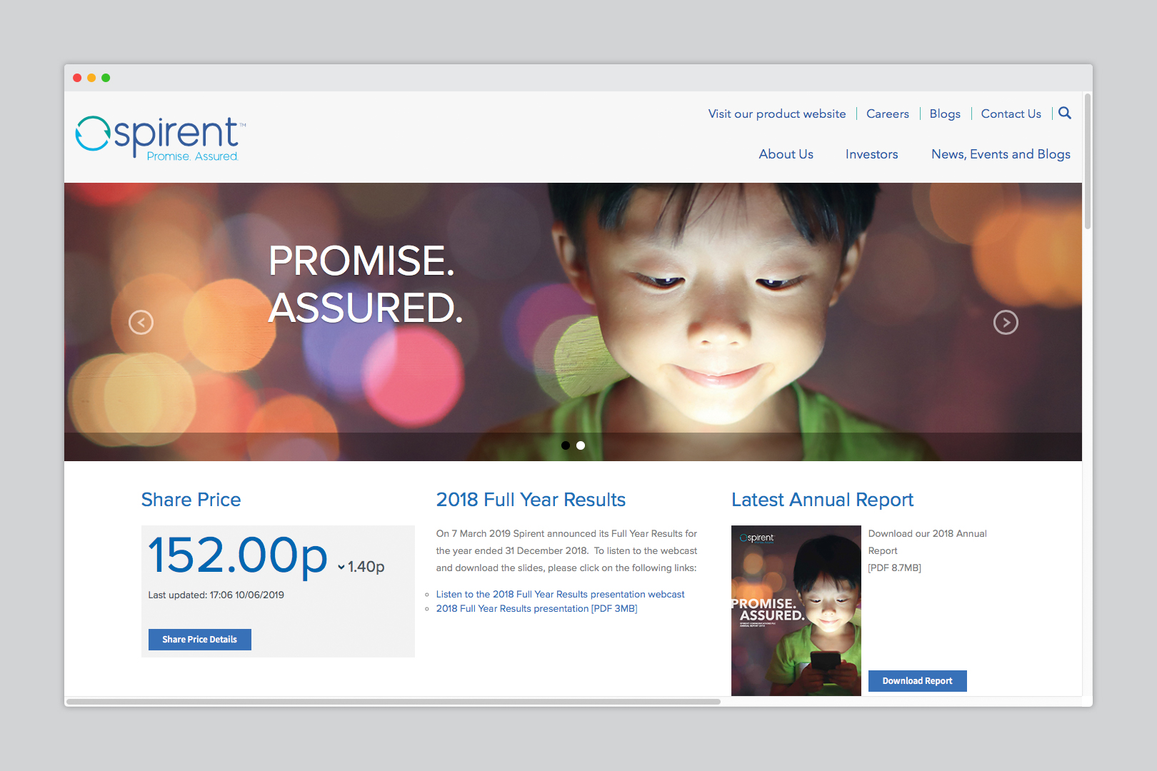Spirent-Corp.jpg