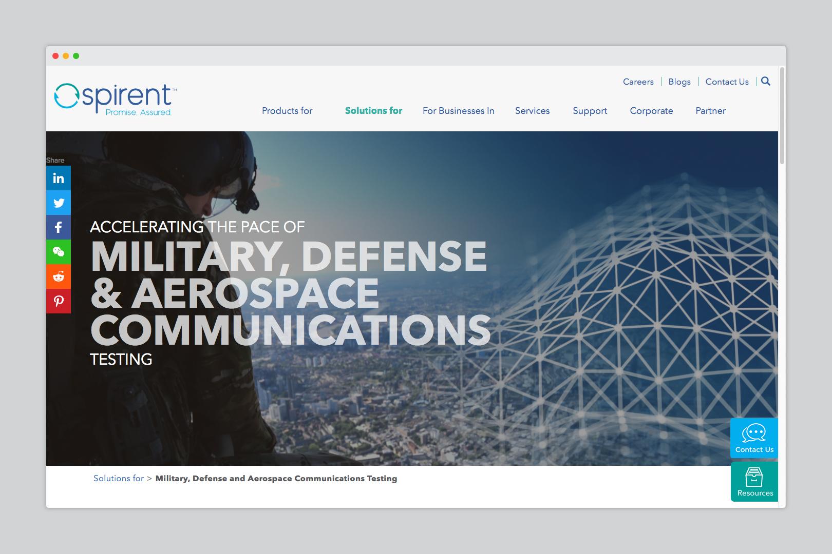 Spirent-Military.jpg