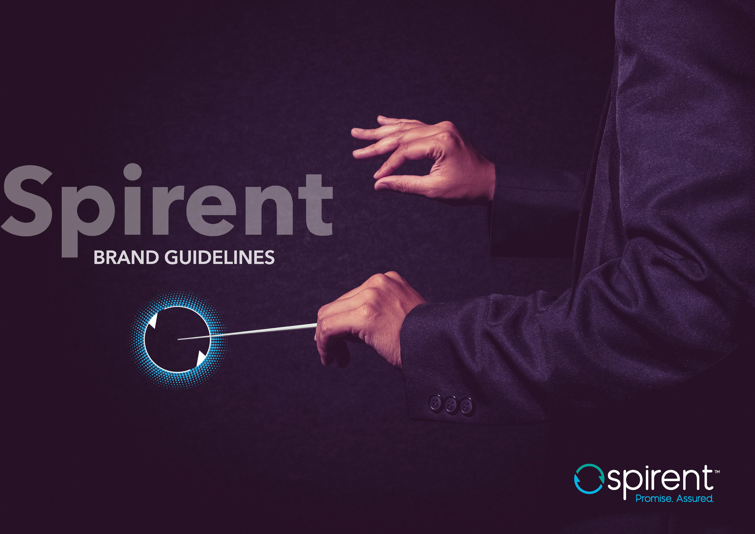 Spirent-Brand-Guidelines-7-18-18_Page_01.jpg