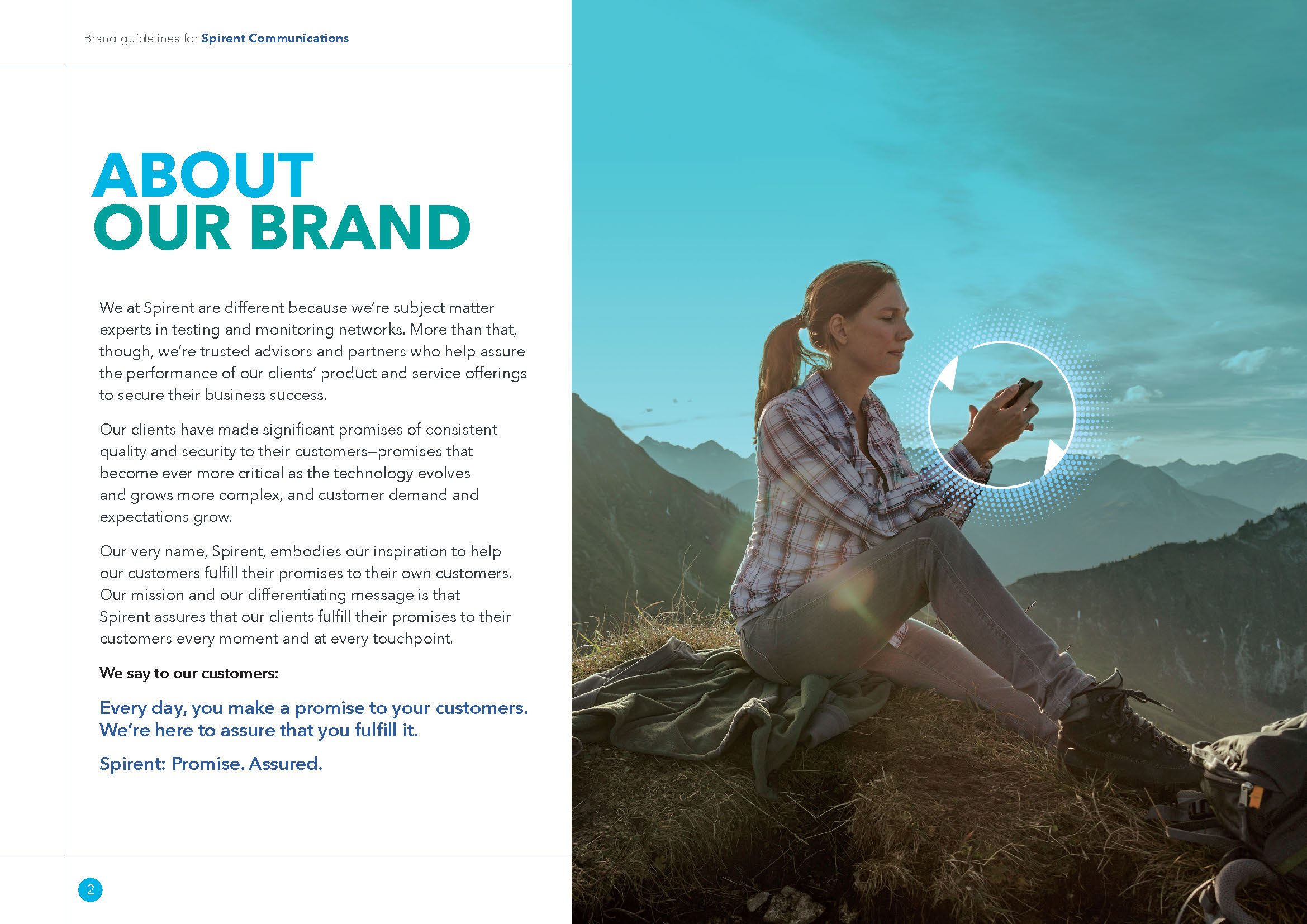Spirent-Brand-Guidelines-7-18-18_Page_02.jpg