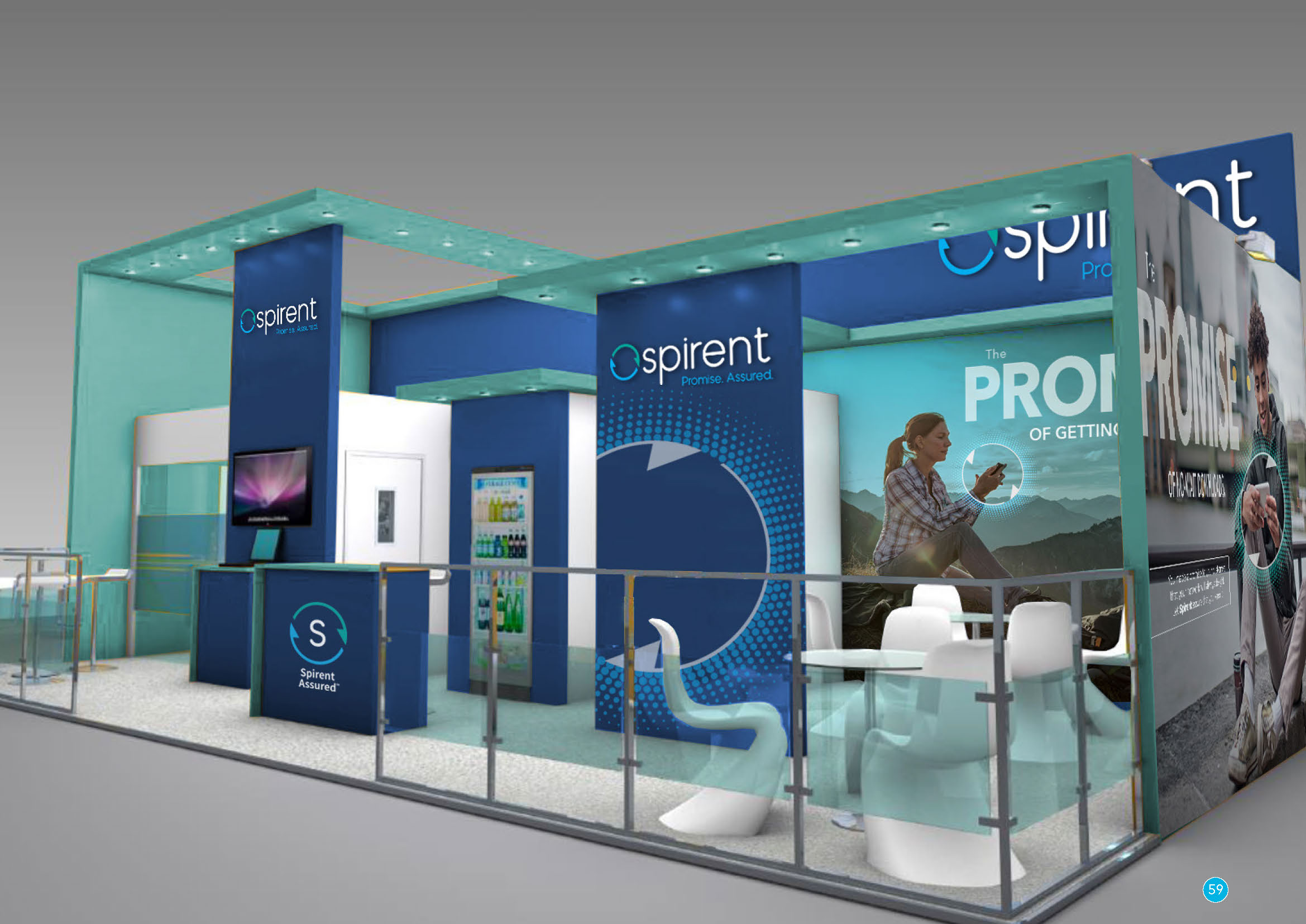 Spirent-Brand-Guidelines-7-18-18_Page_59.jpg
