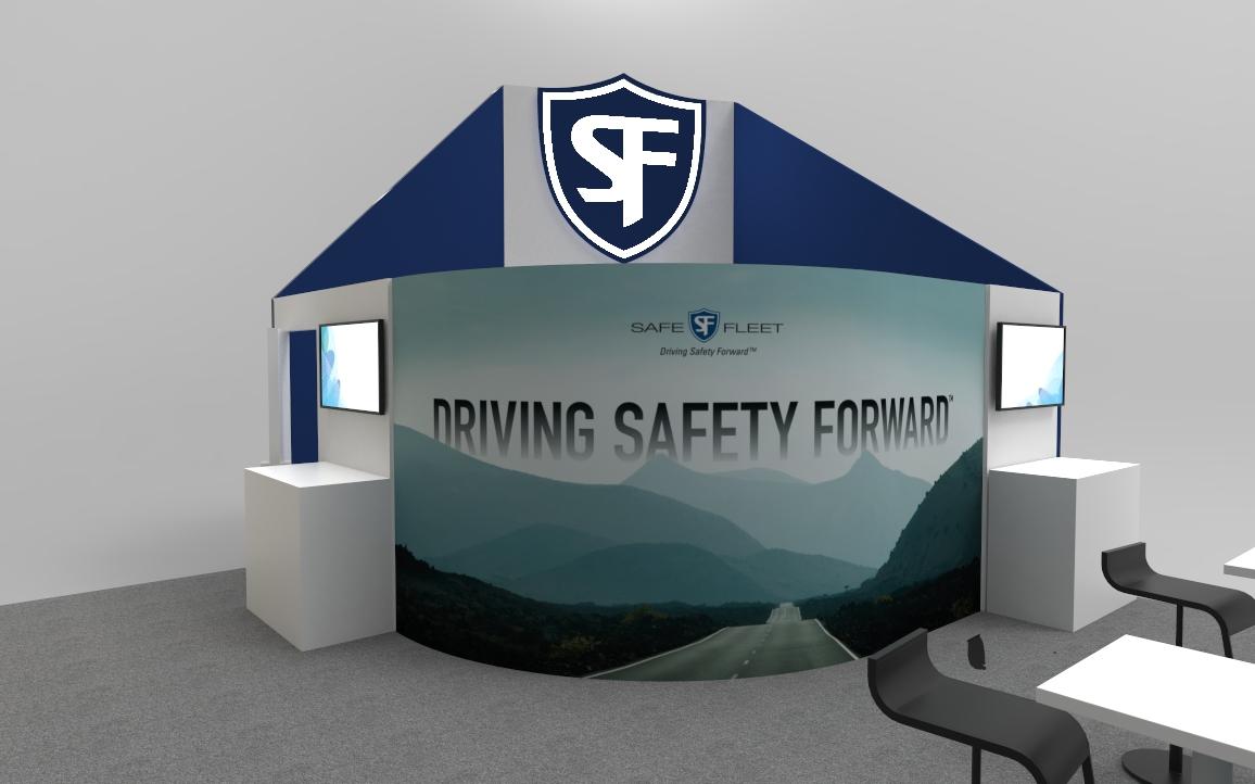 Safe Fleet NTEA 2019-Final-3.jpg