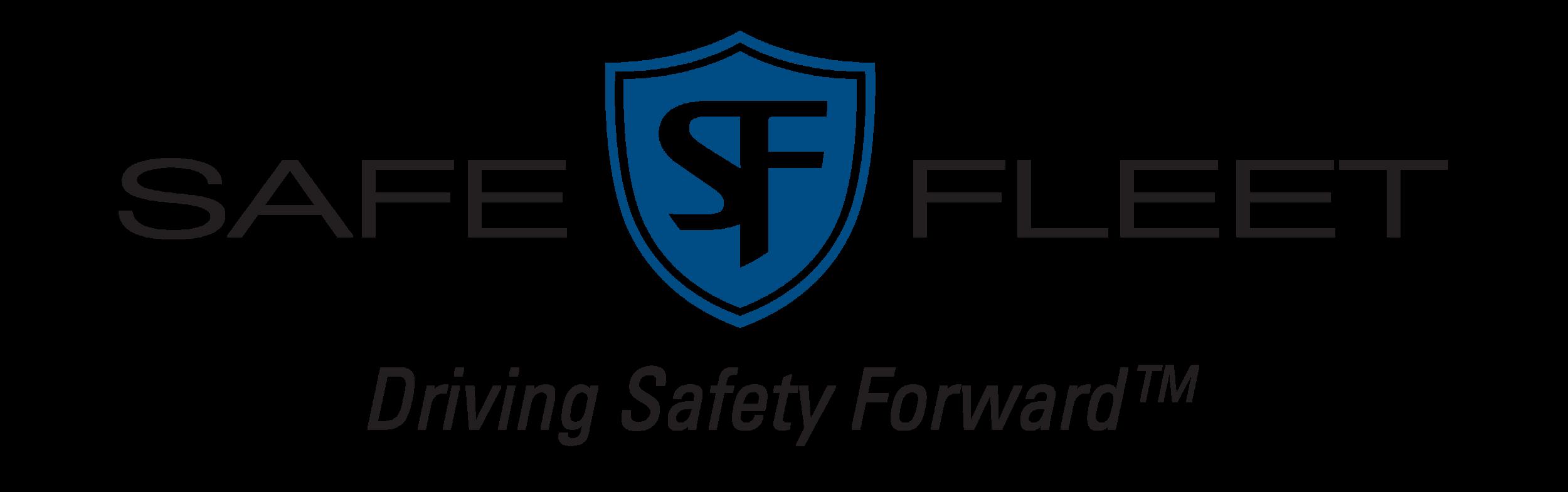 SafeFleet-Logo-Tagline.png