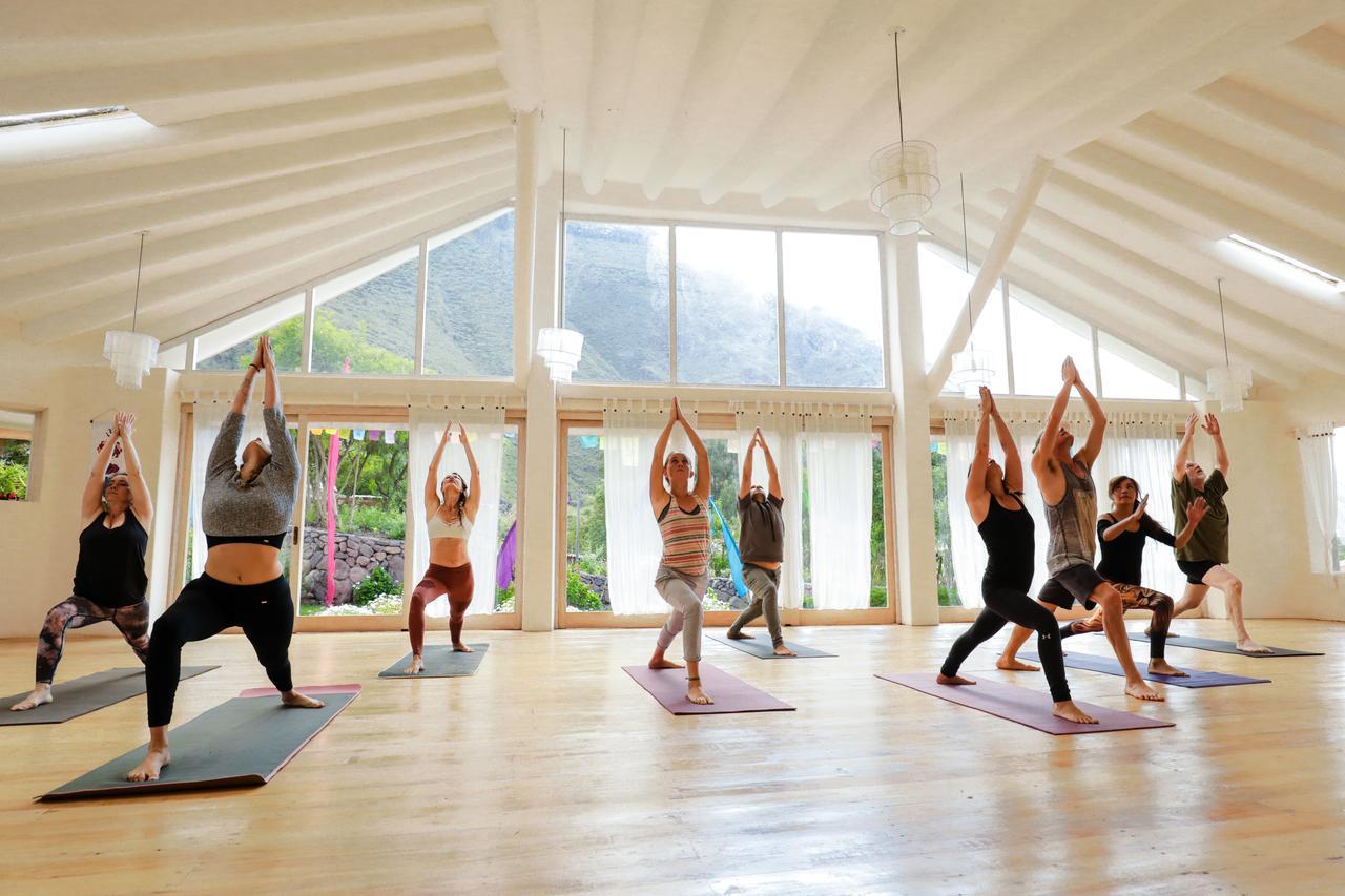 yoga mandala shala.jpg