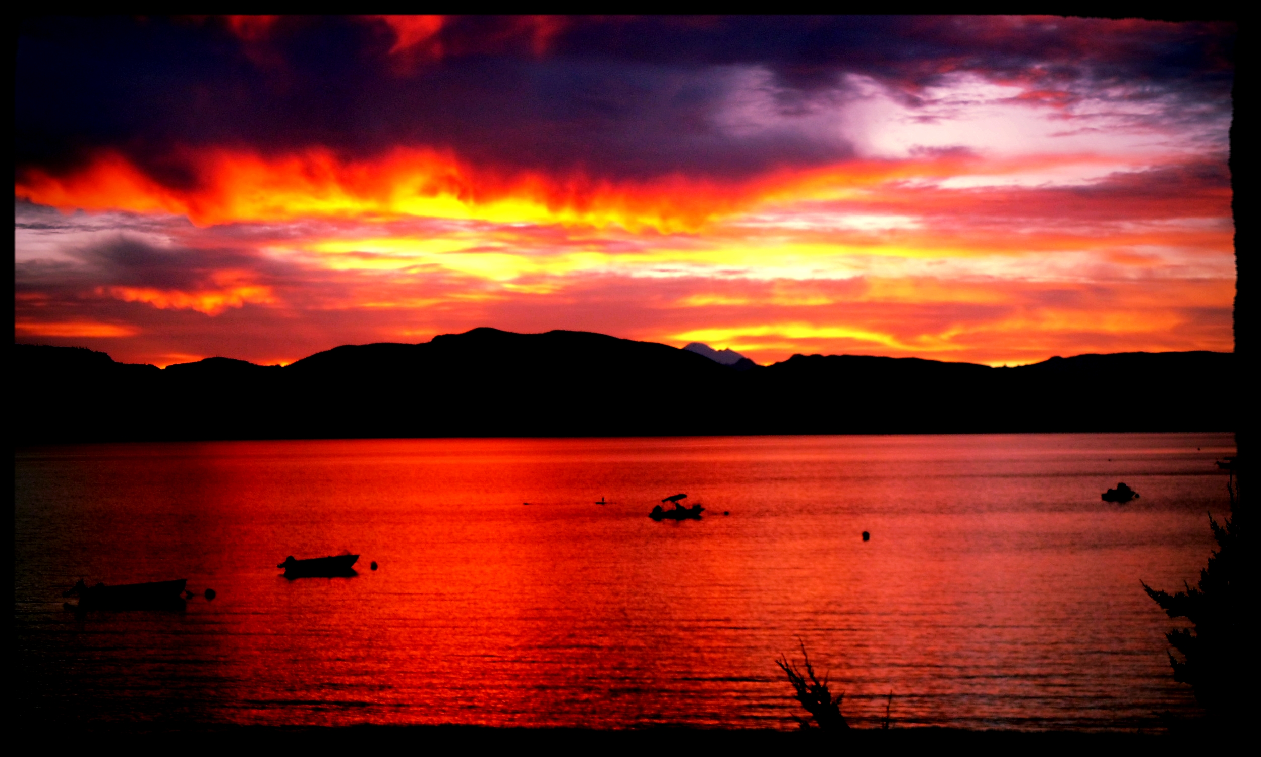 080211 Sunrise.JPG