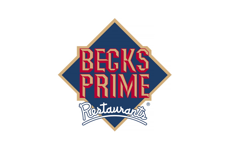 Becks Prime