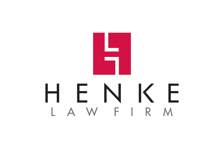 Henke Law Firm