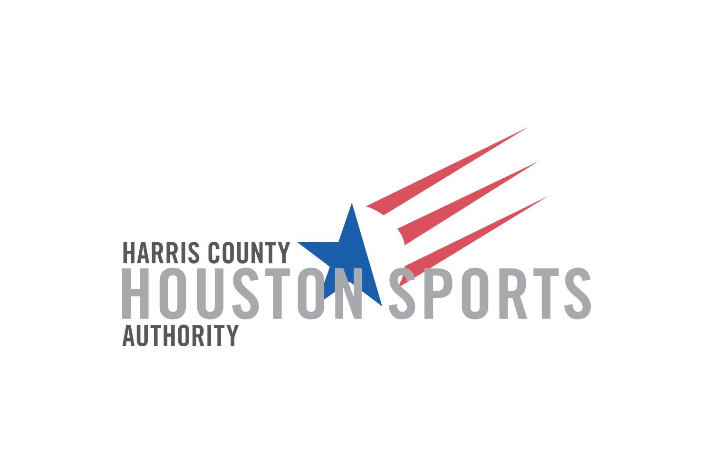 Harris County Houston Sports Authority