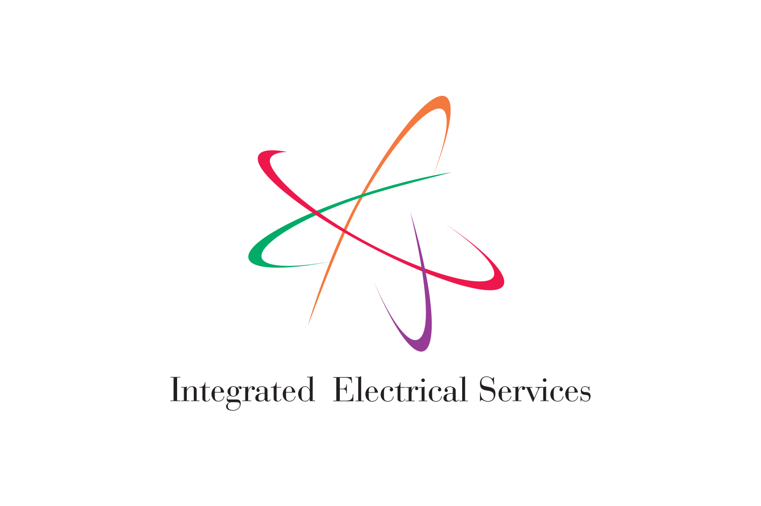 Integrated Electrical Services