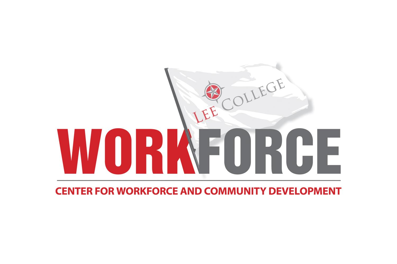 Lee College Workforce