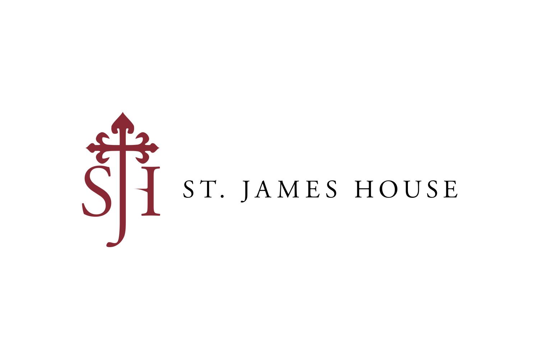 St. James House