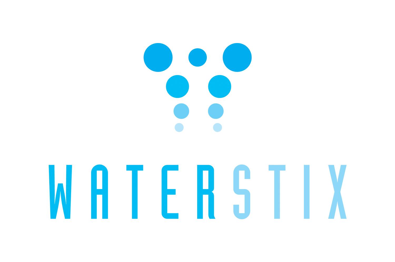 Waterstix