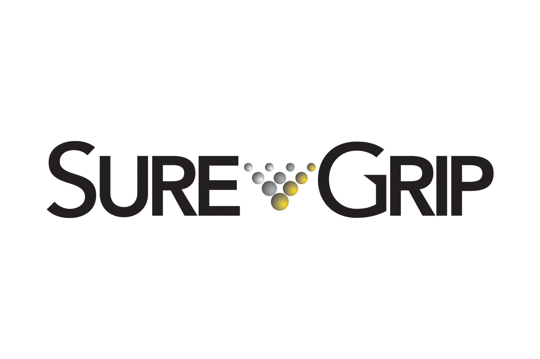 Sure Grip