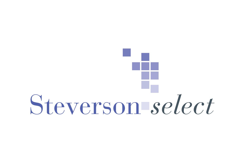 Steverson Select