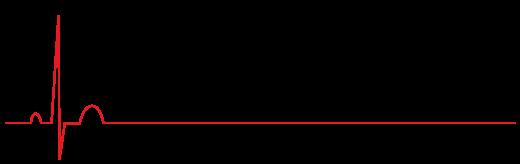 CMDA-logo.png