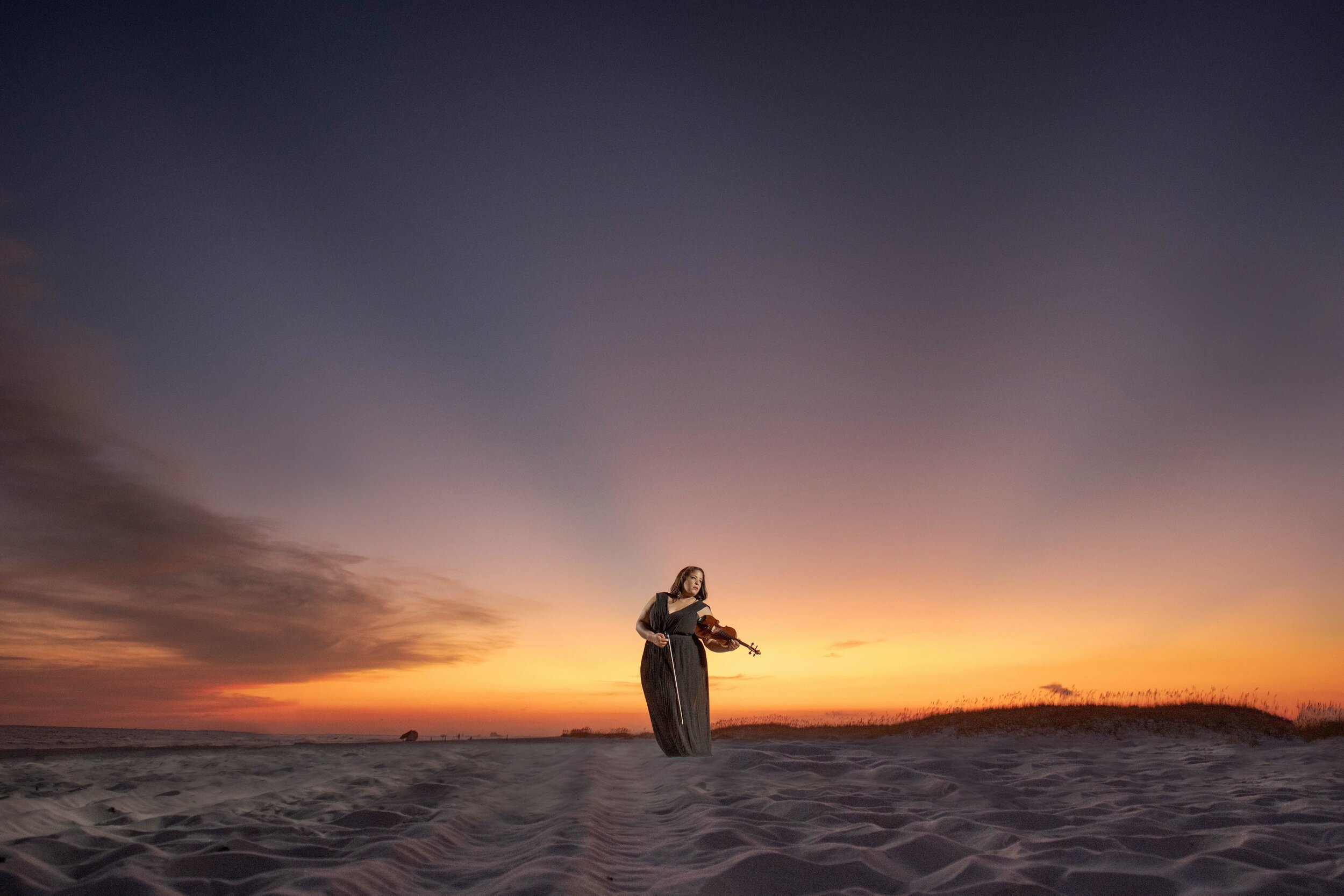 gaily-violin-sunset.jpg