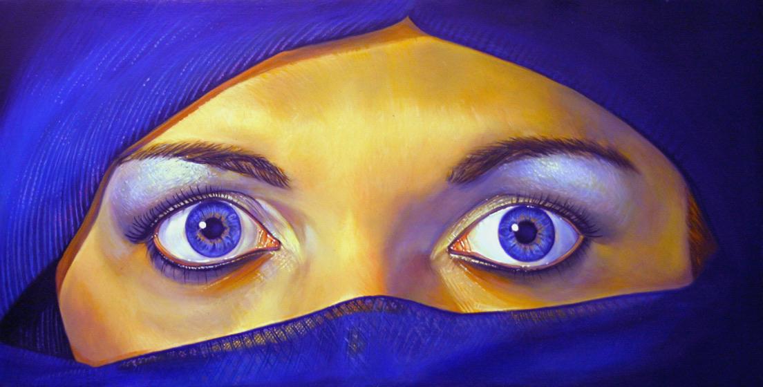 Eyes 300dpi.jpg