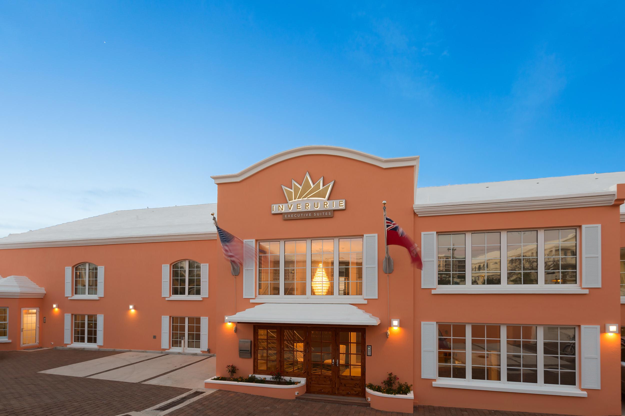 inverurie hotel_20150404_0053.jpg