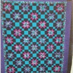1994 – Amish Stars