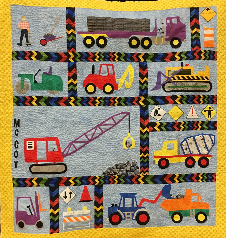 IMG_0726Evette_Trucks.jpg