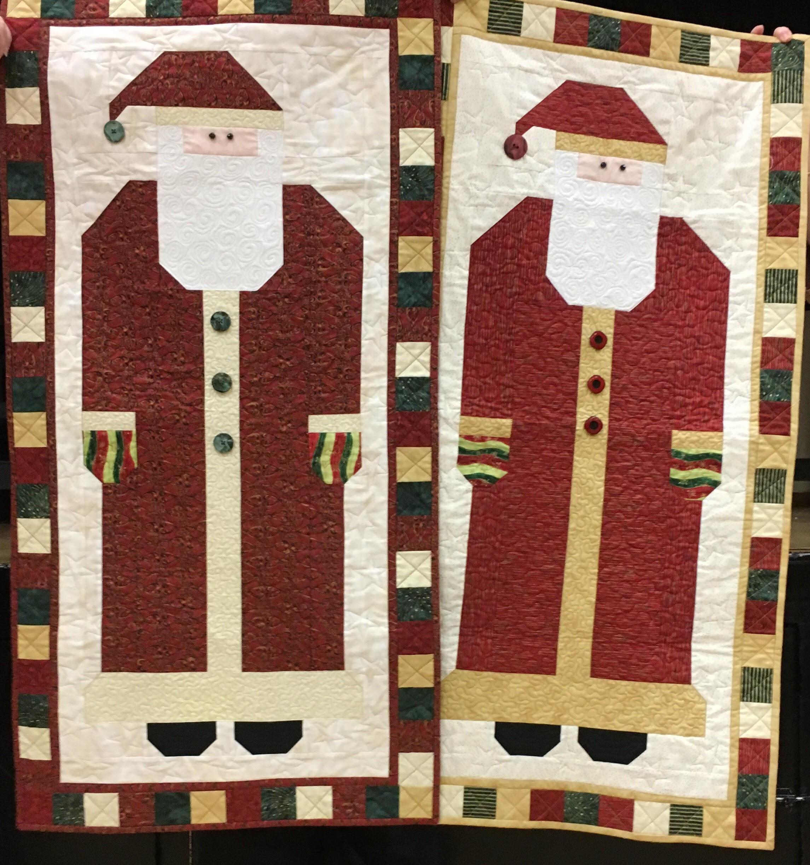 Santa-pair-BarbaraH.jpg