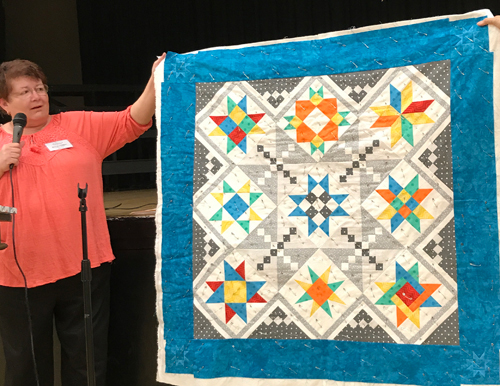Mystery-Quilt-by-Marcia.jpg