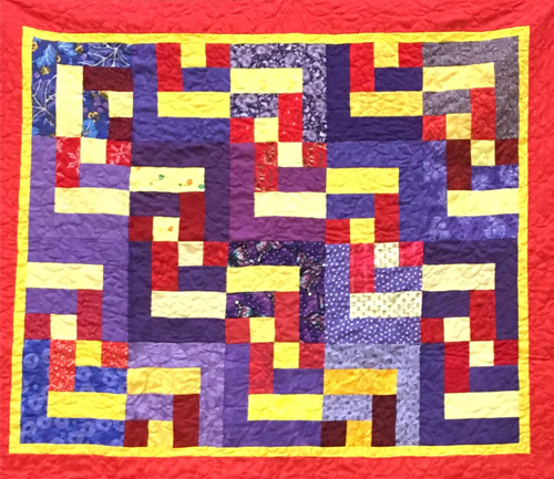13--Susan-P---Block-of-the-Month-Quilt.jpg