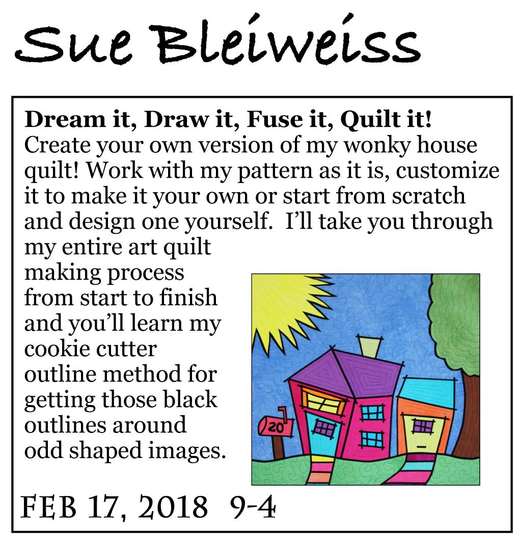 SueBleiweiss_workshop021718.jpg
