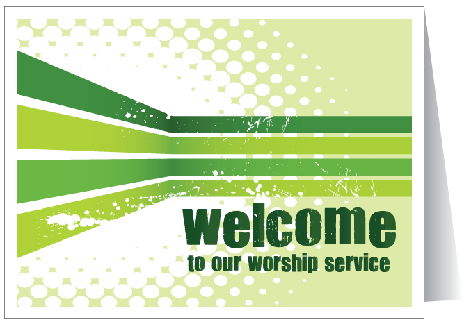 32014_welcome_to_our_church.png