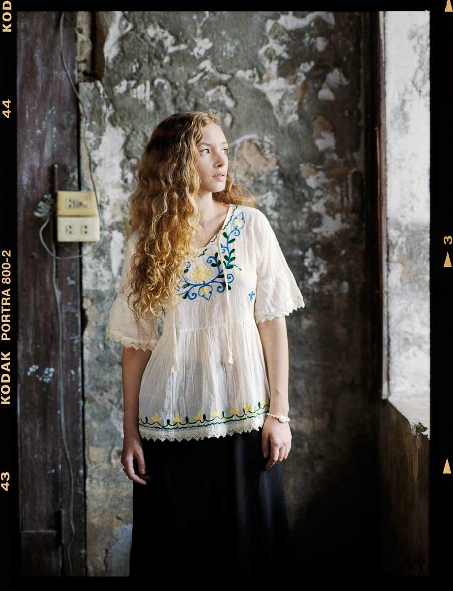 Anastasia-2-copy.jpg
