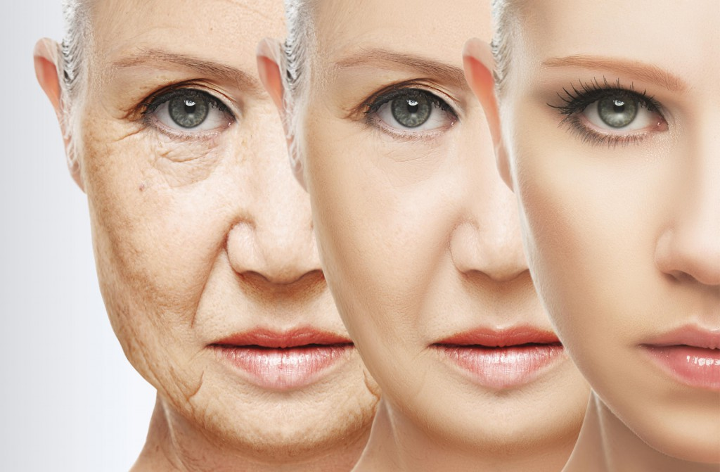 anti-aging-clinics1-1024x671.jpg