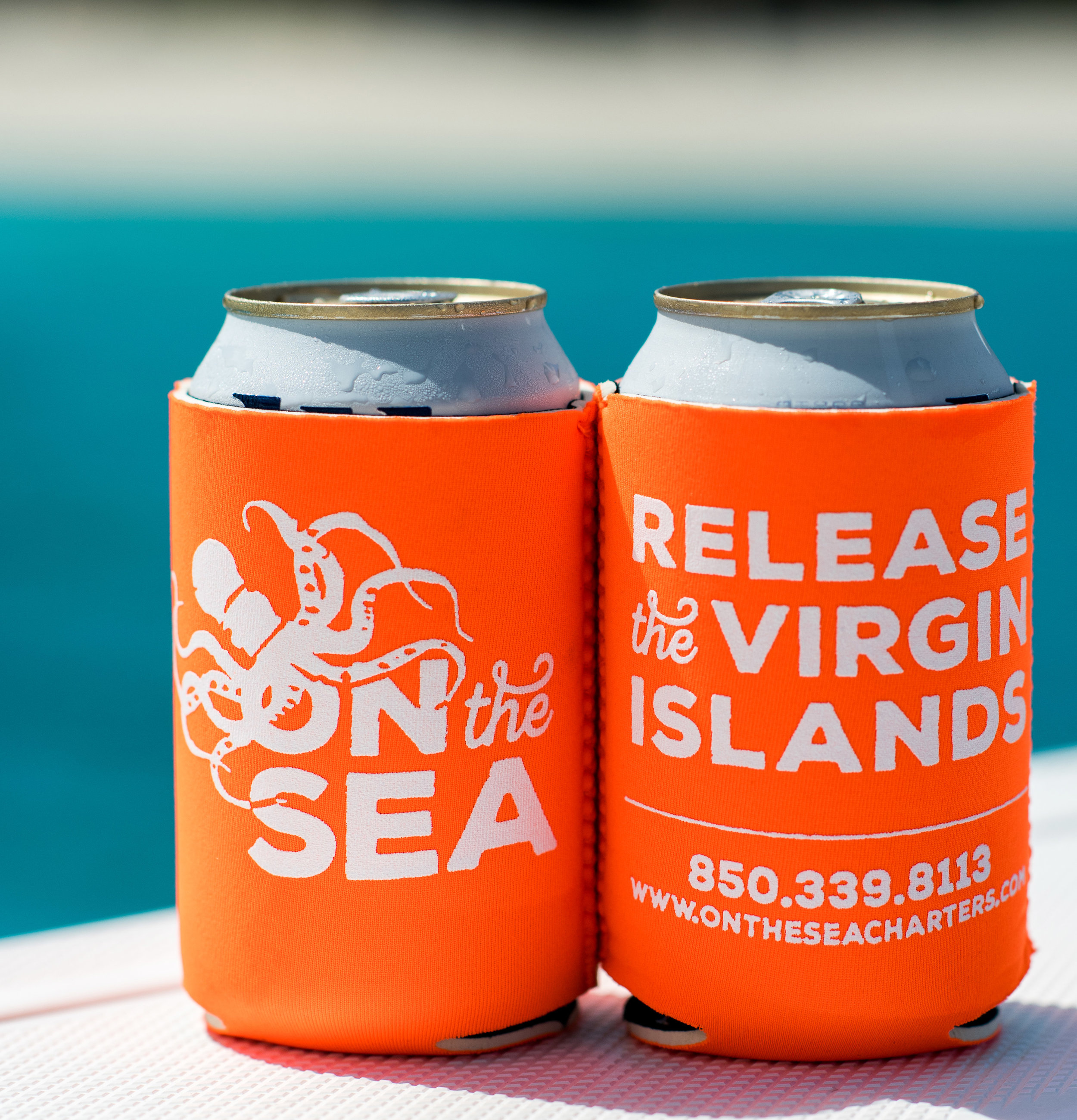 on-the-sea-charters-beer-koozie-2.jpg