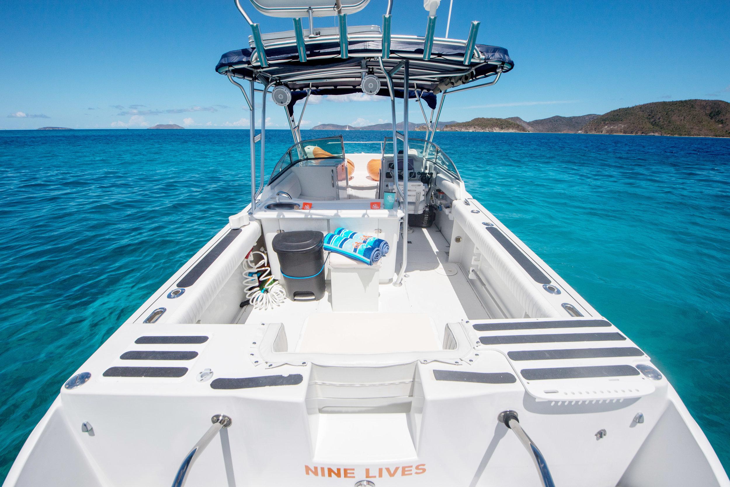 on-the-sea-charters-9-lives-2b.jpg
