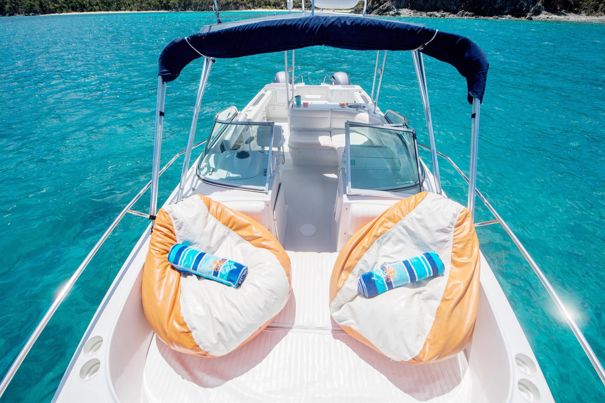 on-the-sea-charters-9-lives-2cv2.jpg