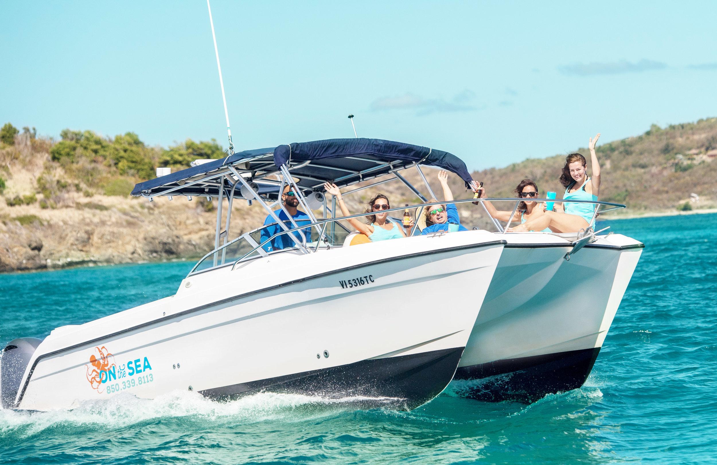 on-the-sea-charters-9-lives-v2.jpg