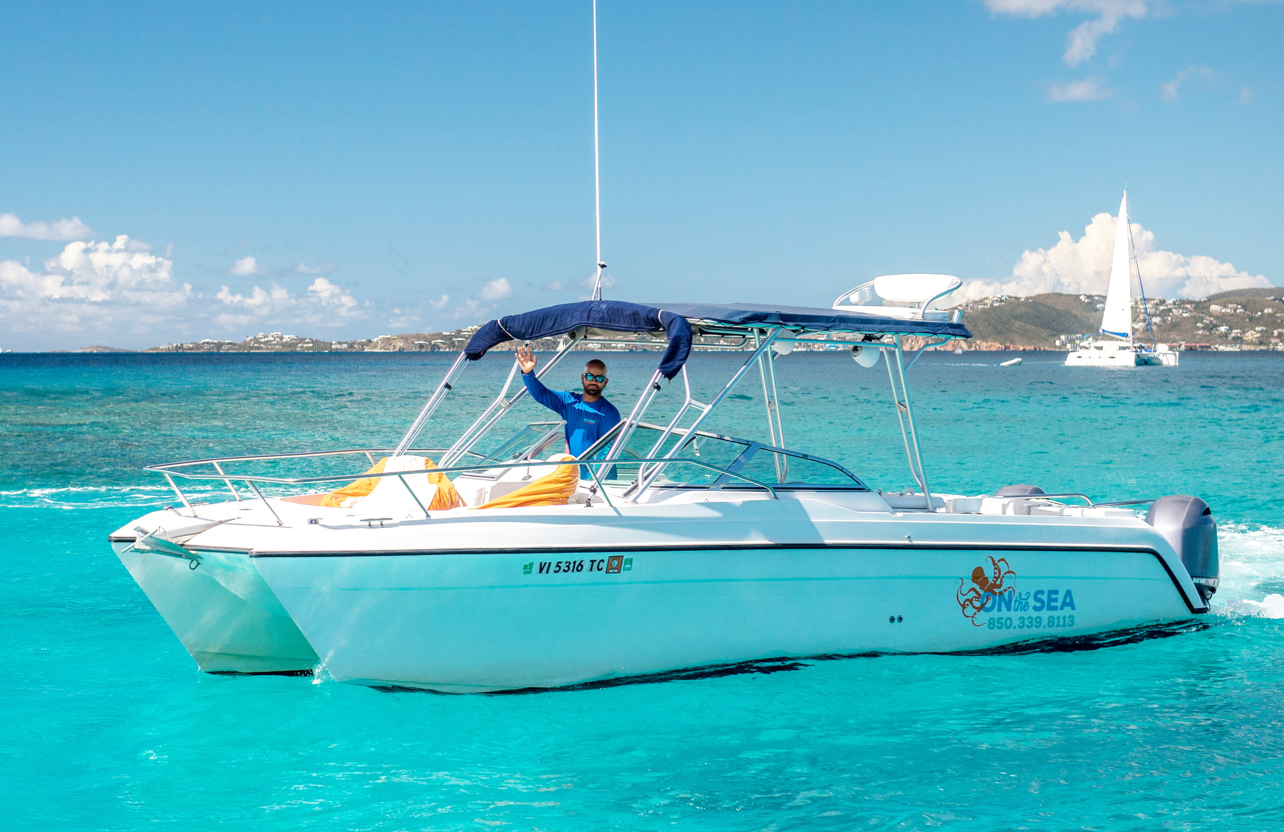 on-the-sea-charters-9-lives-4.jpg