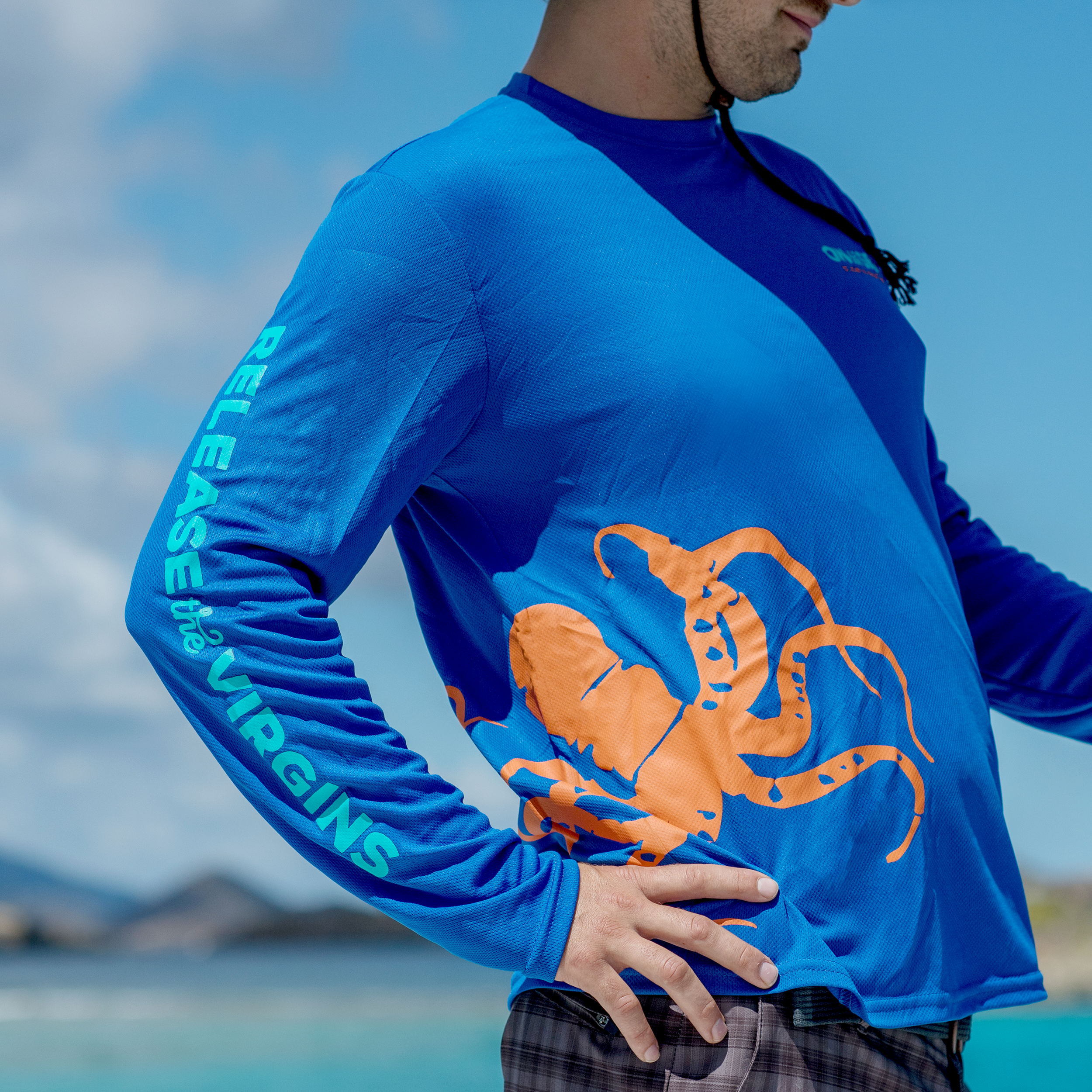 on-the-sea-charters-long-sleeve-back.png