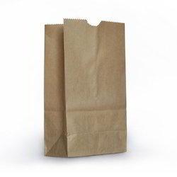 paper-bags-250x250.jpg