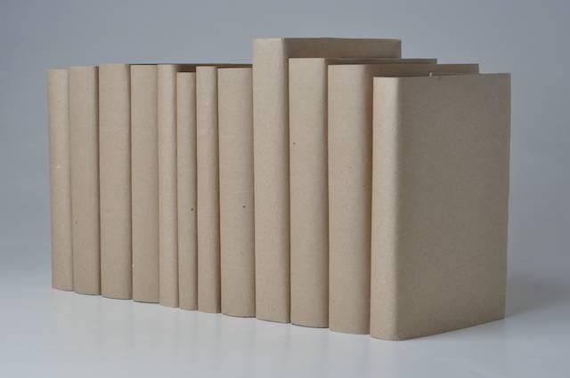 Kraft-Paper-Wrapped.jpg
