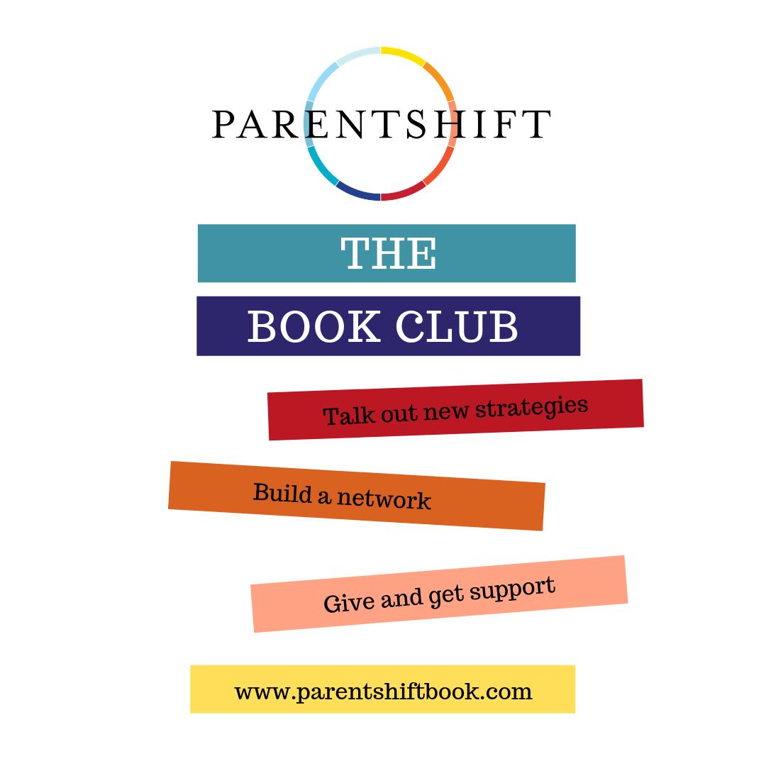 START A PARENTSHIFT.png