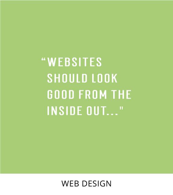 MBF_Homepage-images-Web-Design.jpg