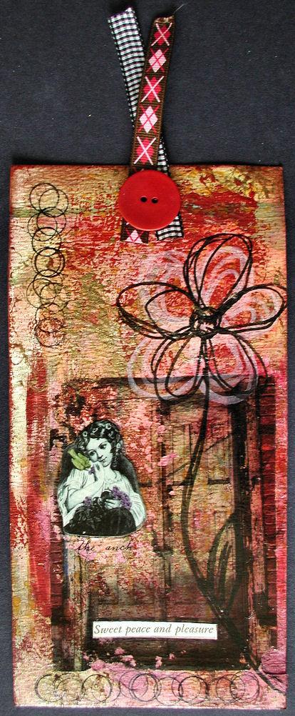 cah-artista_skinny_bk-january2007-8.JPG