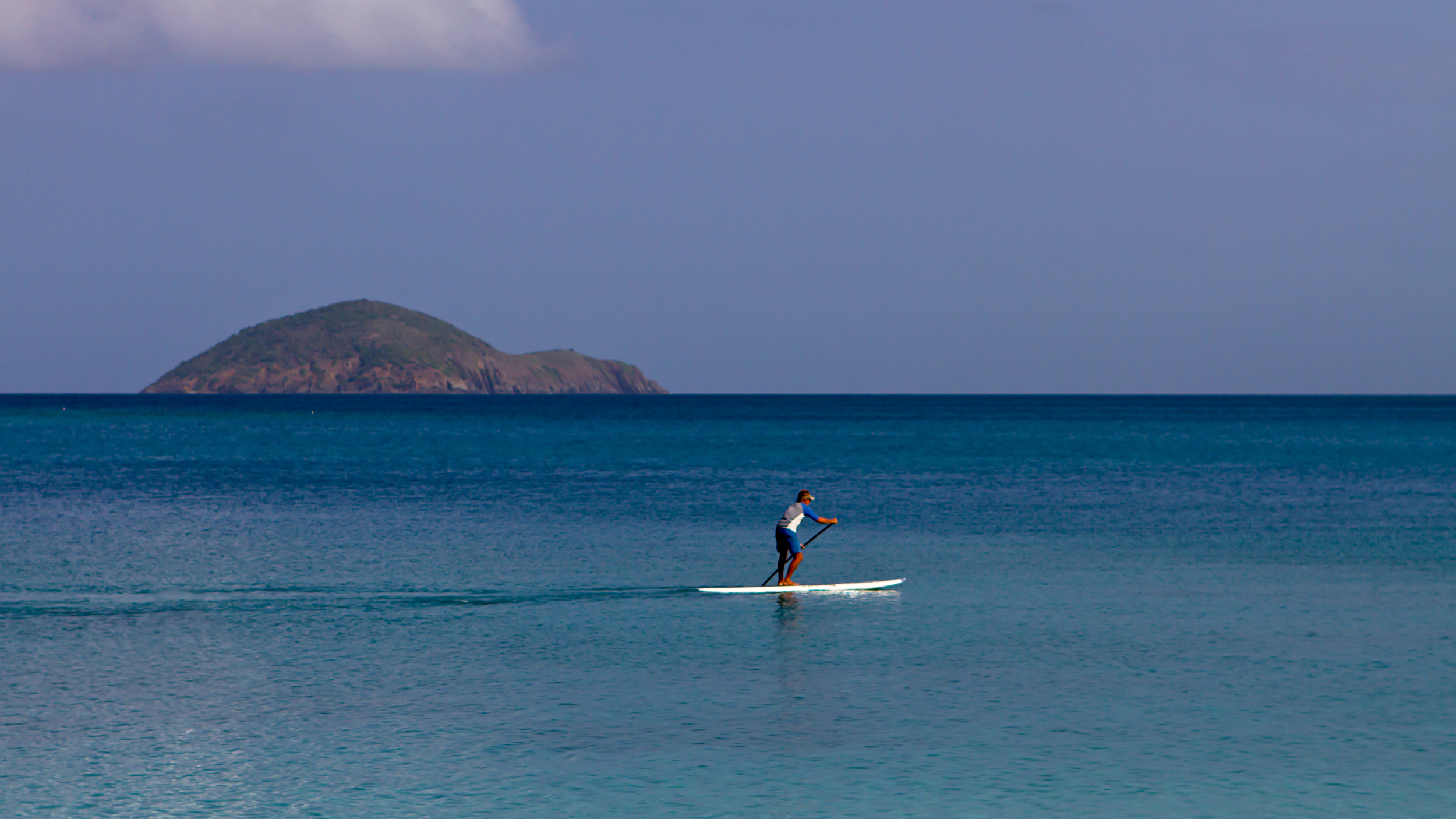 Click Photo to Enlarge | St. Thomas, US Virgin Islands   |  © Carl Nethercutt