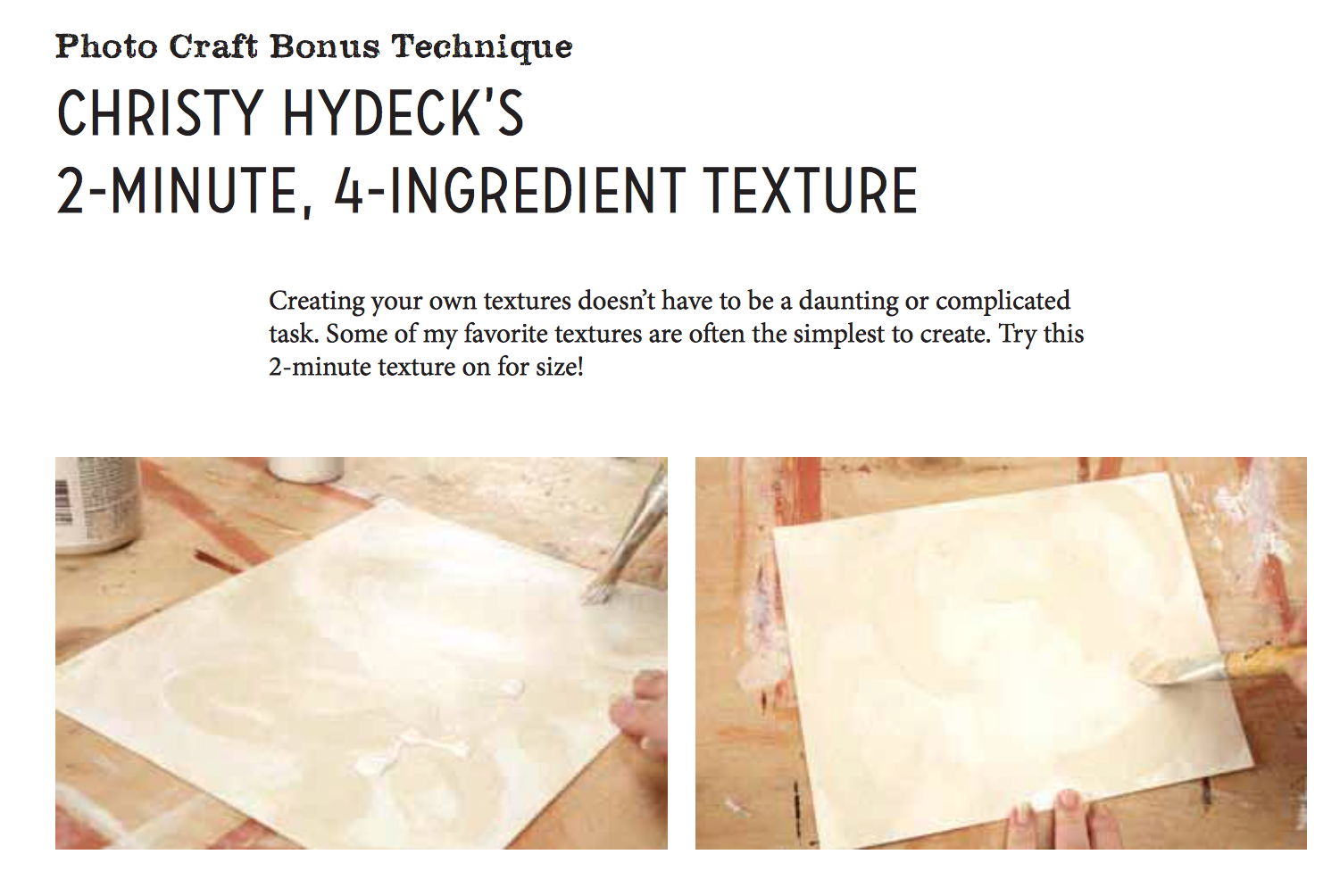 Click the photo to be taken to Photo Craft's Bonus Content + download the PDF!