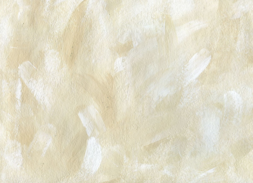 click the photo to download the finished texture |© Christy Hydeck