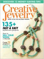 Creative Jewelry 2009