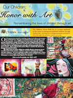 Honor With Art
