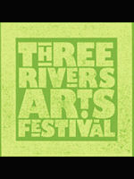 3 Rivers Arts Festival 2009