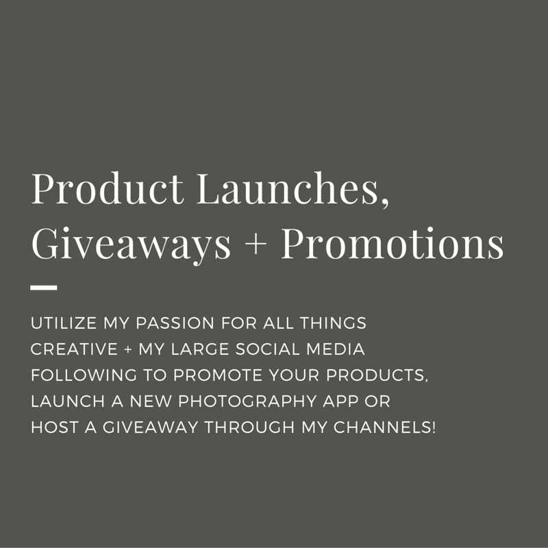 HM-L-ProductLaunchPromos.png