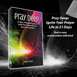 FB Ad-Pray Deep 2.png